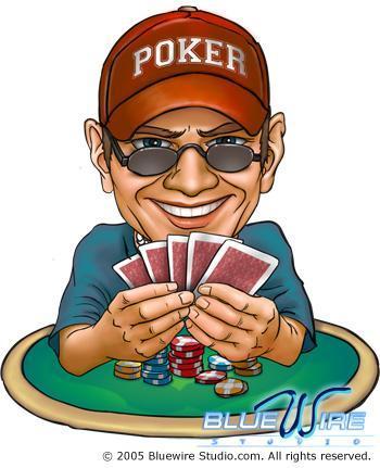 Tripple Jack Poker